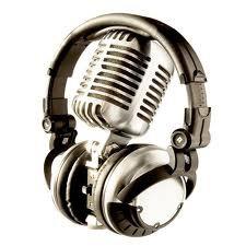 freestyle: ATOMIK . 10G . B2ONS . IVOIRO . BABAZ (2012)