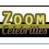 ZOOMCelebrities
