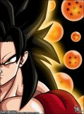 Photo de Dragon-Ball-Kai-online