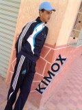 Photo de x-kimox-x