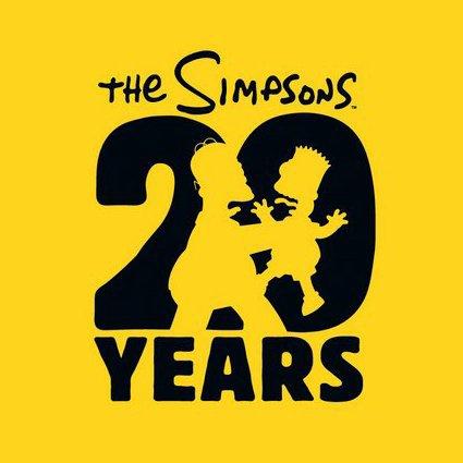 Blog de les-simpson504