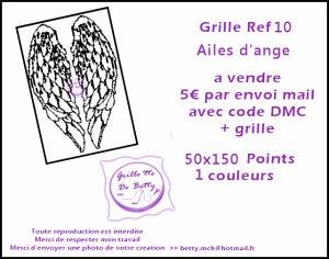 Grille payante (suite 2)
