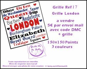 grille payante (suite 3)