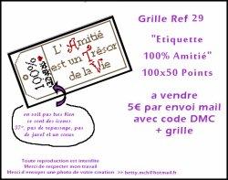 Grille payante (suite 5)