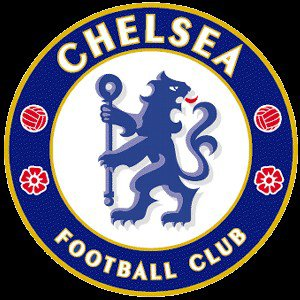 Chelsea champion d'Europe