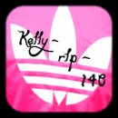 Photo de KELLY-RLP-140