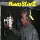 kamstarz