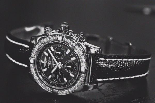 Breitling @ Chronostore.com