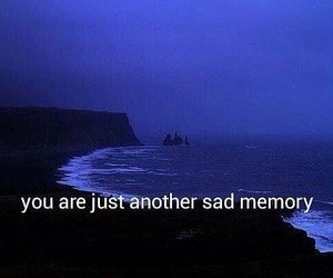 """""""J'ai déjà tout perdu de toute manière.»"""