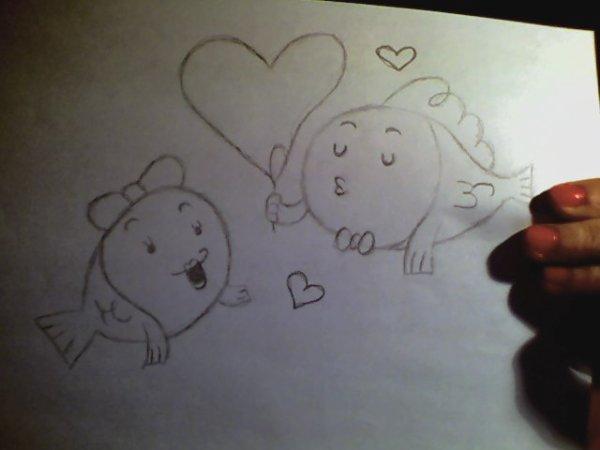 Voila ton dessin ;)