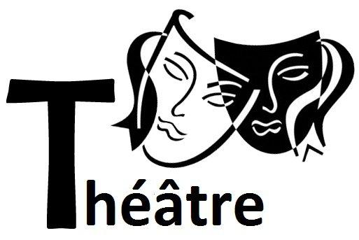 Le théâtre ♥