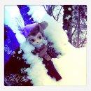 Photo de Concours-Doll