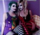 Photo de HarleyQuinn69