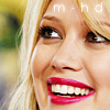 Photo de monde-hilaryduff