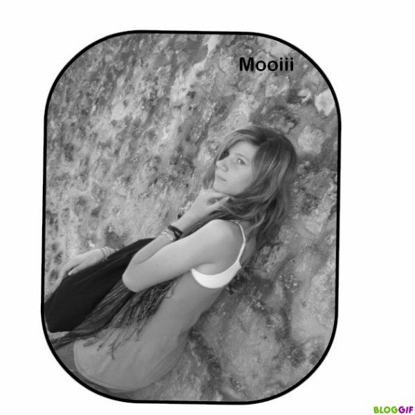 moiii