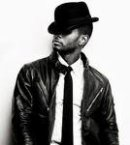 Photo de Amazing-Usher