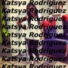 Katsya Rodriguez STOP AU FAKES DU NEW !