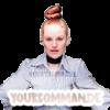 YourCommande