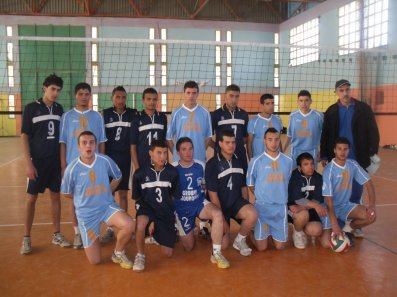 **************************2011************** volley bell***************