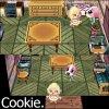 Cookie, Ma meilleure Amie ♥