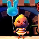 Photo de Animal-Crossing-Wii-24