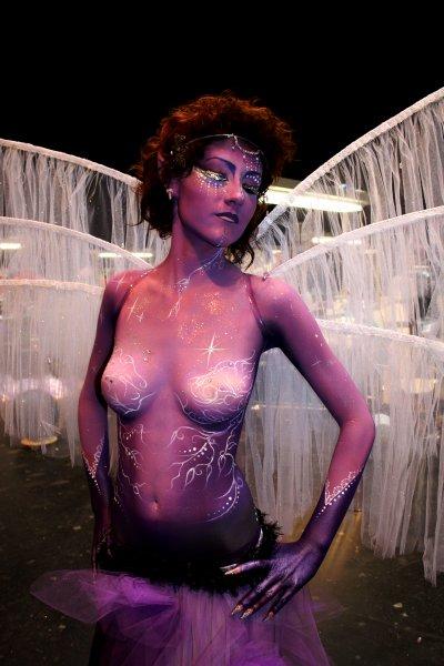 M.O.F. Esthétique 2011