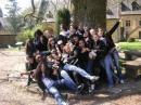 Photo de 5gt1-orval-2007