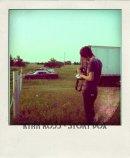 Photo de storybox