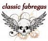 classic-fabregas