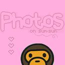 Photo de Suh-Suh