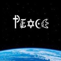 Blog de muslimdu4030