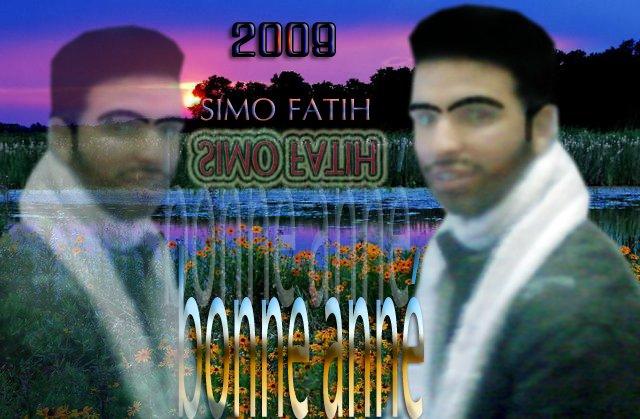 Blog de cherkawi2009