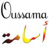 ossama-hama9a