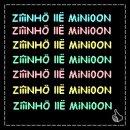 Photo de ZiiNH0ZER