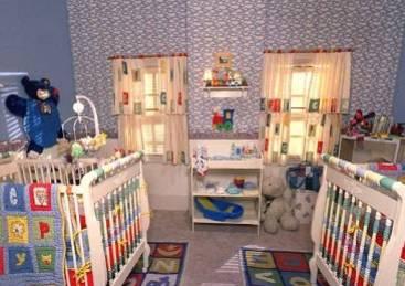 Blog de famillecamden07 page 7 7 la maison for Chambre jumeaux deco