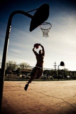 moii  basket =D