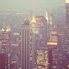 LikeNew-York