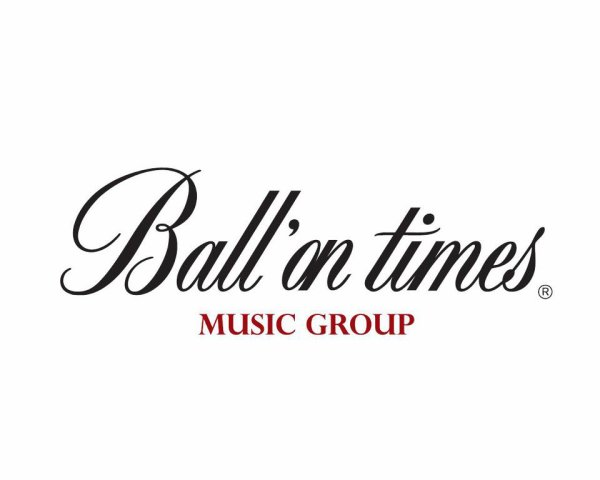 Ball'on Times Music Group