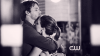 """""""De toute façon je t'aimerai toujours, même si je ne comprendrai jamais pourquoi."""""""