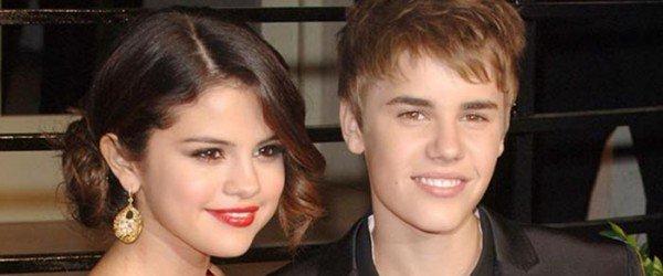 Selena Gomez et Justin Bieber- une apparition aux American Music Awards ?