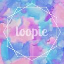 Photo de l-oopie