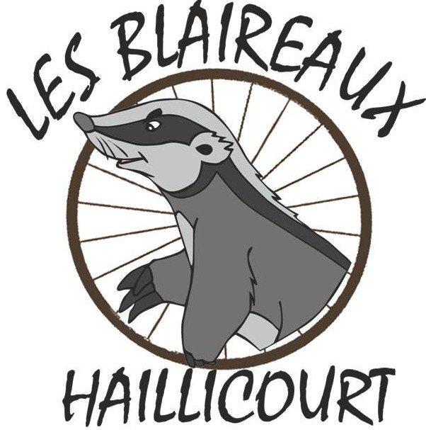 lesblaireauxcyclo-com