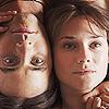 Mr. Nobody Soundtrack / Main Theme; Pierre Van Dormael (2011)