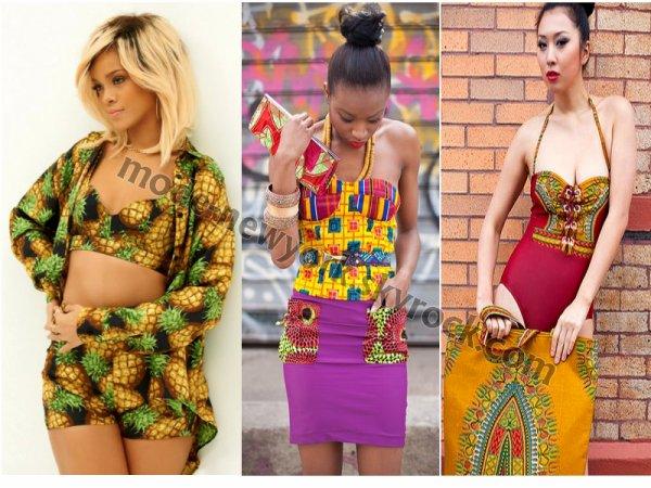 modèle africain donne ta note sur 20 ?