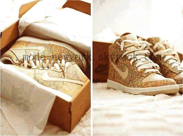 Nike BliNg BliNg