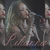 RihannaAsBella