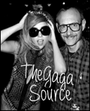 Photo de TheGagaSource