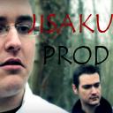 Chaine de la Jisaku Prod