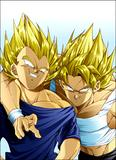 Photo de dragonballz94260