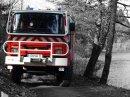 Photo de pompiergirl71
